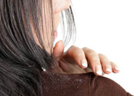 merawat rambut rusak dengan cream creambath