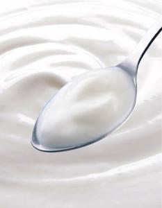 manfaat-yoghurt