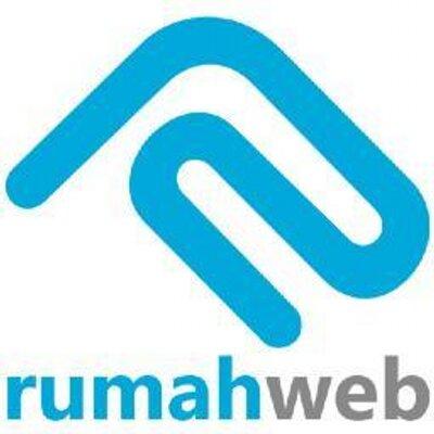 penyedia nama domain terbaik di indonesia