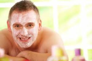 tips merawat kulit