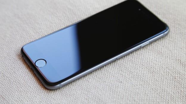 Cara Mengatasi Iphone Yang Mati Total Antoni Clianto Media