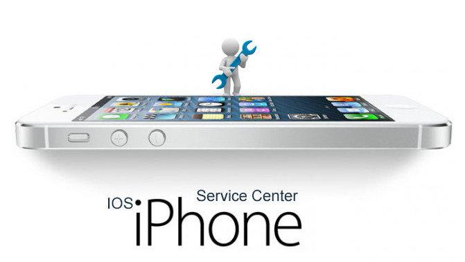 jasa service smartphone