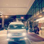 Rental Mobil Pontianak 24 Jam, Solusi Untuk Perjalanan Malam