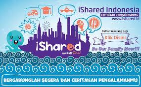 informasi hiburan dunia pendidikan dan kecantikan terbaik di Jakarta