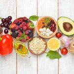 7 Tips Dalam Menjaga Kecantikan dan Kesehatan Kulit Wajah