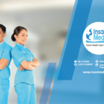 Jasa Perawat Home Care