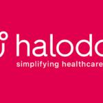 Halodoc Konsultasi Dokter, Periksa Kesehatan Secara Online