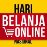 Blibli.com Gelar Banyak Promo Menjelang Harbolnas