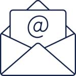 Pentingnya Penggunaan Email Profesional Dalam Bisnis di Internet